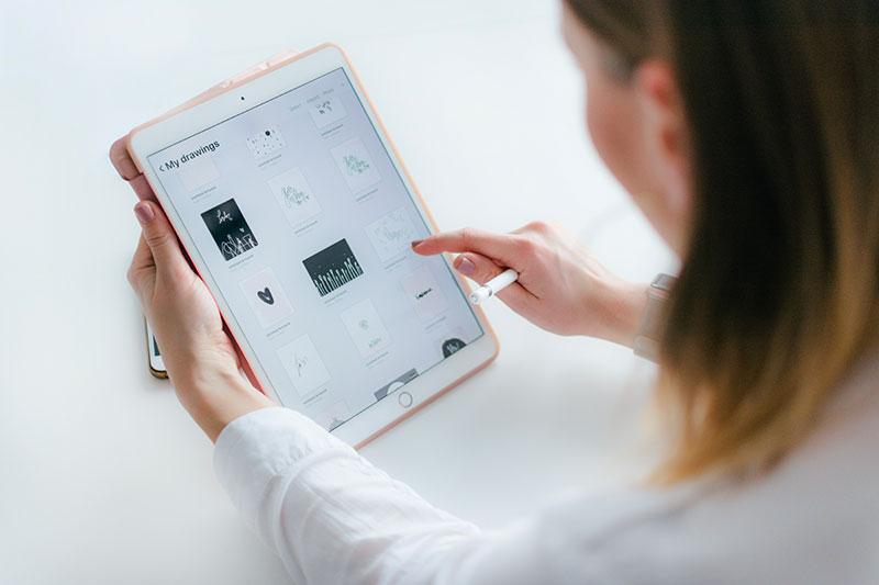 Tablette : sur quels critères se baser avant achat ?