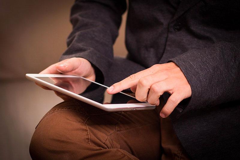 Quelles sont les meilleures marques de tablette ?