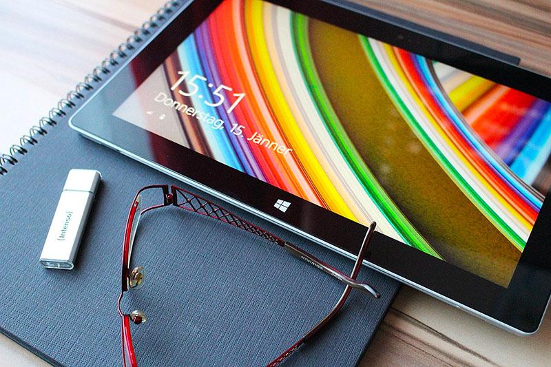 Quelle taille de tablette pour quel usage ?